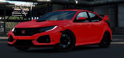 Honda-Civic-0_360EE.jpg