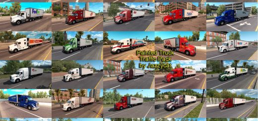 Painted-Truck-Traffic-3_4A4SC.jpg