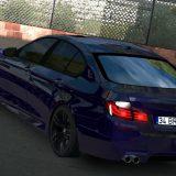 bmw-m5-f10-sedan-1-35_1_V3A3X.jpg