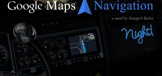 cover-ats-google-maps-navigation-night-version_DVV79.jpg