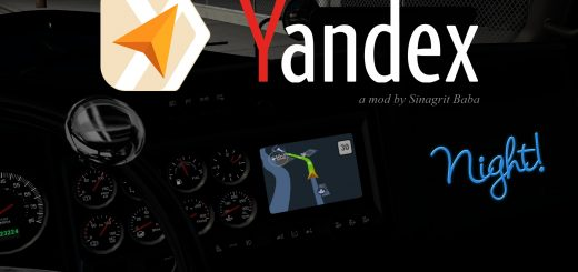 cover-ats-yandex-navigator-night-version_F56C5.jpg