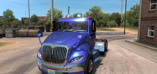 international-prostar-daycab-rework-for-ats-1-35-and-up_2