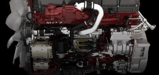 mack-mp7-8-sound-patch-for-cv713-granite-v1-1_1