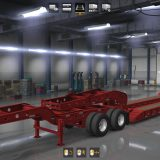 scs-lowboy-ownable-v1-0-1-35-x_3_ADWZE.png