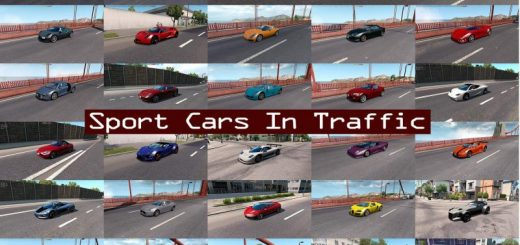 sport-cars-traffic-pack-ats-by-trafficmaniac-v4-7_1