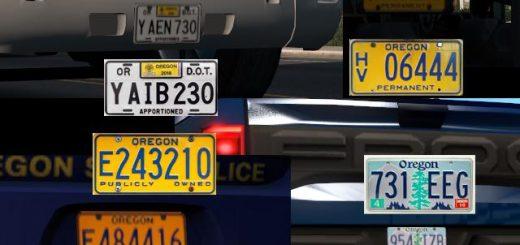 improved-licence-plates-v-1-3_1_4F9V9.jpg