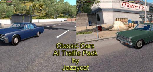 1545995273_ai_classic25_new_ZX6W1.jpg
