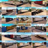 1555919537_trailer21_03_VFWW7.jpg