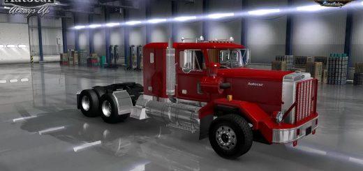 1572814509_autocar-dc-v-1-0_1_DR59.jpg