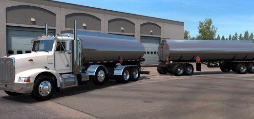3xx-heavy-truck-and-trailer-add-on-v1-8-1-36-x_4_R7S8R.jpg