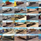 6643-trailers-and-cargo-pack-by-jazzycat-v3-1_3_QFV7.jpg