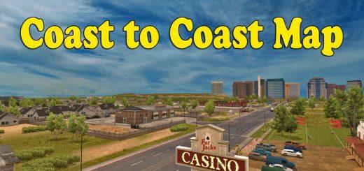 Coast-to-Coast-Map-v2_XC076.jpg