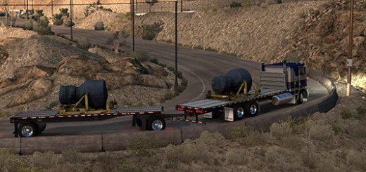 K100E-Truck-and-Trailer-Add-on-3_Z8F1R.jpg