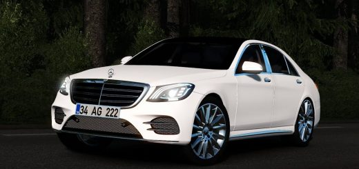 MERCEDES-BENZ-S400D-4MATIC-2019-1_X21Z.jpg