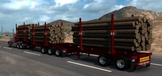 arctic-logs-trailers-2_5XQQE.jpg
