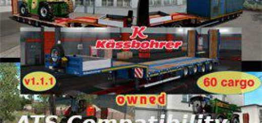 ats-compatibility-addon-for-kassbohrer-lb4e-trailer_0_5C2V3.jpg
