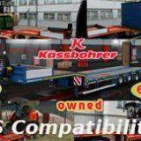 ats-compatibility-addon-for-kassbohrer-lb4e-trailer_2_54ZZ.jpg