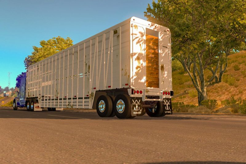 attle-truck-wilson-old-livestock-v-1-36-in-ownership_1