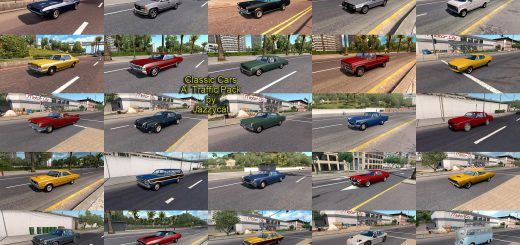 classic-cars-ai-traffic-pack-by-jazzycat-v4-5_2_CSWVC.jpg