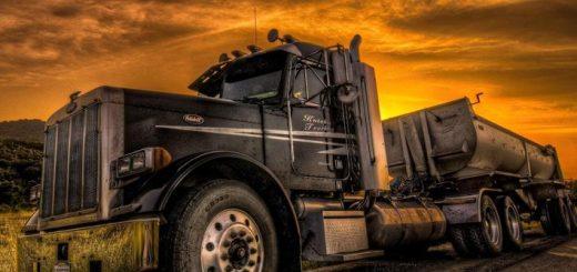 classic-truck-traffic-pack-by-trafficmaniac-v1-0_1_ERZAZ.jpg