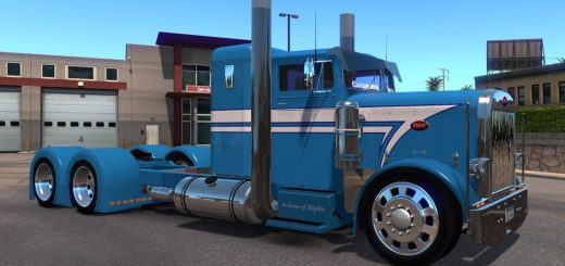 custom-peterbilt-351_3_2QQ4.jpg