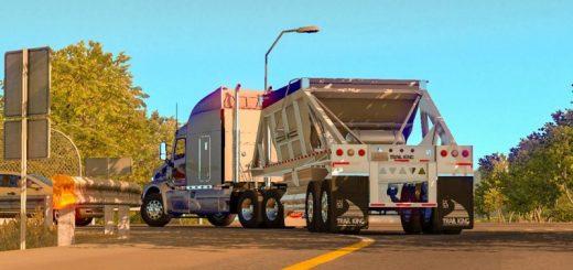 dump-truck-trailking-belly-dump-in-ownership-1-36_1