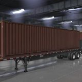 flatbed-container-loads-v1-0-1-36-x_1_F911V.jpg