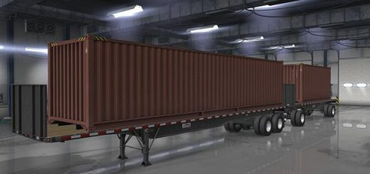 flatbed-container-loads-v1-0-1-36-x_1_F911V.jpg