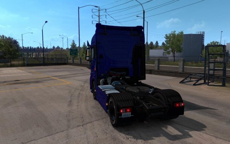 ford-f-max-1-0-for-ats_2
