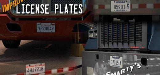 improved-licence-plates-v1-2_2_W7SWQ.jpg