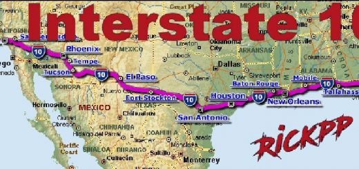 interstate-10-v-1-36_0_SDDWF.jpg
