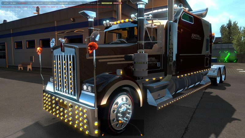 kenworth-w900-long-ats-1-35_1