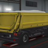 kipper-agrar-trailer-for-rear-hook-trucks-ats-1-36-x-3_0W7E1.jpg
