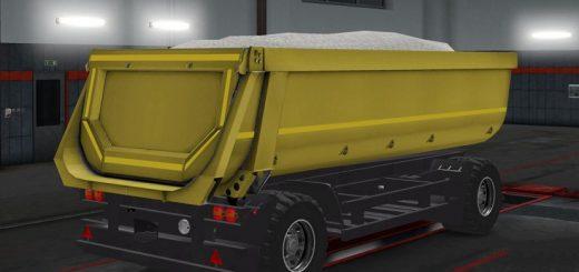 kipper-agrar-trailer-for-rear-hook-trucks-ats-1-36-x-3_0W7E1.jpg