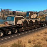 multiple-trailers-in-traffic-6-0_5_RVW44.jpg