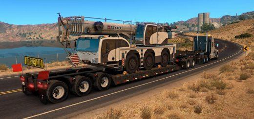 multiple-trailers-in-traffic-6-0_5_RVW44.jpg
