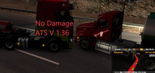 no-damage-1-1_1_AVV2Q.jpg