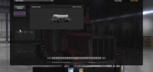 ownable-scs-dry-bulk-trailers-v1-5-1-36-x_3_4VD1D.jpg