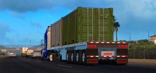 platform-doepker-flatbed-trailer-in-ownership-1-36_1