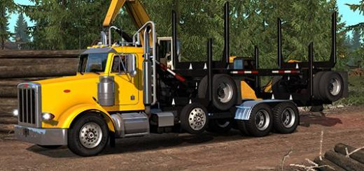 project-3xx-heavy-truck-and-trailer-add-on-mod_2_VSC0V.jpg