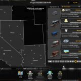railway-cargo-pack-by-jazzycat-v2-0-ets2-for-ats-2-0_2_E3ERC.jpg