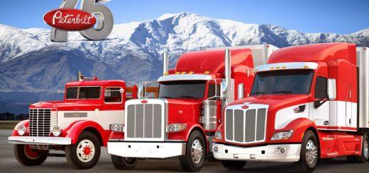 real-engine-sounds-for-scs-peterblt-trucks-v2-1-36_1_1SD0R.jpg