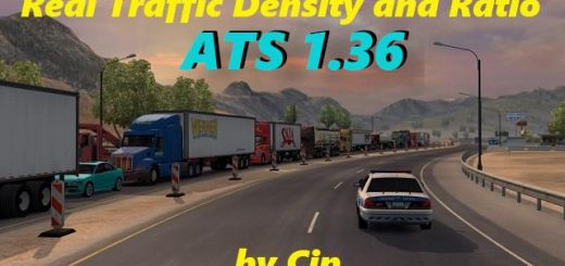 real-traffic-density-v1-36-a-by-cip-for-1-36-beta_1_D82QW.jpg