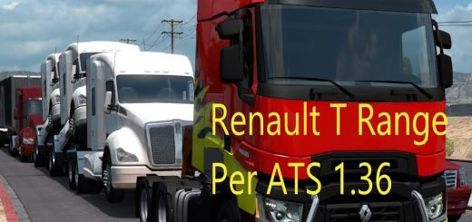 renault-t-range-v1-0-2_0_S6CS5.jpg