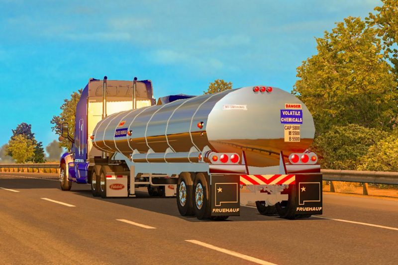 tank-rubberduck-tanker-v-1-2-in-ownership-1-36_1