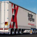 tsa-drop-trailers-v1-3-6-1-36-x_0_SF3F.jpg