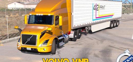 vol1_82F67_WFVXQ.jpg