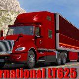 1573471304_maxresdefault_3DA47.jpg