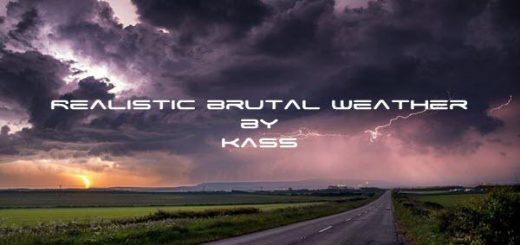 8539-ats-realistic-brutal-weather-v1-4-2-1-36_1_V5343.jpg