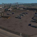 Albuquerque-Terminal-1_CQZ9X.jpg